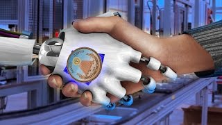 Video Future of New World Order in Robotic Artificial Intelligence Takeover download MP3, 3GP, MP4, WEBM, AVI, FLV Agustus 2017