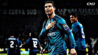 CRISTIANO RONALDO ★ WELCOME TO JUVENTUS ★ SKILLS & GOALS