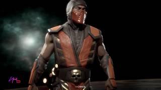 Unlock Scorpion Victory & Kung Lao Brutality! KRYPT EVENT - MORTAL KOMBAT 11