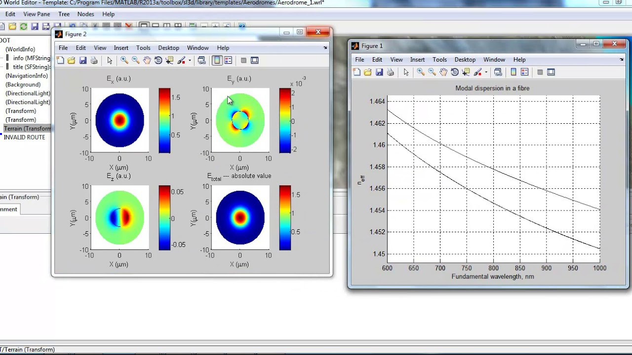 dsp mini projects using matlab | dsp mini thesis using matlab - YouTube