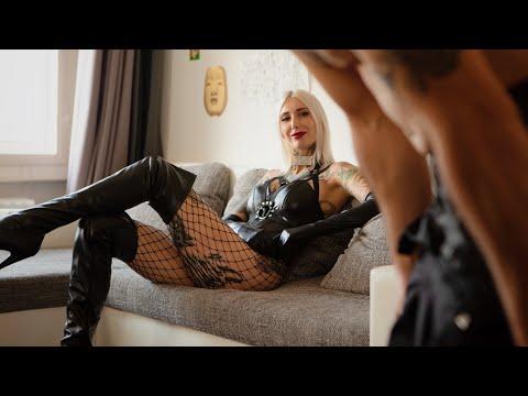 Crystal F ✖️Karmo Kaputto ✖️Dawid DST - ZAHL DIE MIETE `prod. John ODMGDIA' on YouTube