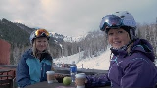 Bulgaria Skiing - Park City in a Day - A Local's Guide by Ski Utah