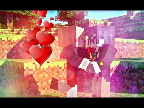 ¡MI PRIMERA CITA ROMÁNTICA!   CAP. 4 SCHOOL ROMANCE (Minecraft Roleplay)
