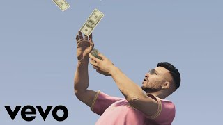 Nurko ft. Zack Gray - Safe (GTA MUSIC VIDEO) Last Man (2019) Out Now