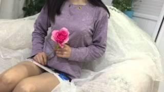 るいちゃん(*^◯^*)