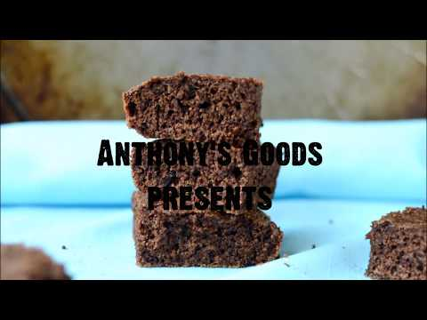 anthony's-coconut-flour-dream-team-brownies