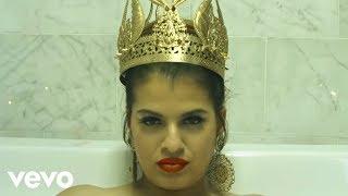 Смотреть клип Melymel - Cuando Salimos