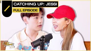 Catching Up: Jessi (제시) (FULL Episode) I KPDB Ep. #73