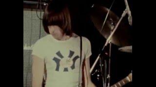 Listen To My Heart - The Ramones - Max's Kansas City 1976