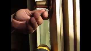 Установка деревянных окон(Купить деревянные окна от компании