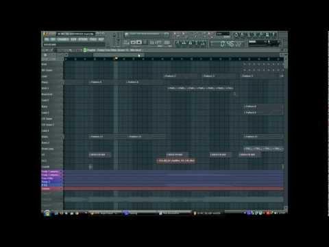 SEREBRO - Мало тебя ( Dj Nick NRG Remix ) слушать песню
