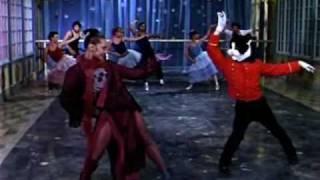 Школа танцев Мадам Корри