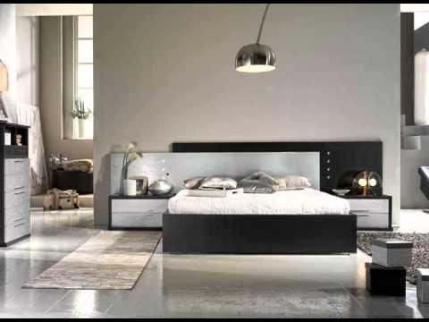 Habitaciones espectaculares con dise os actuales youtube for Disenos de habitaciones para adultos