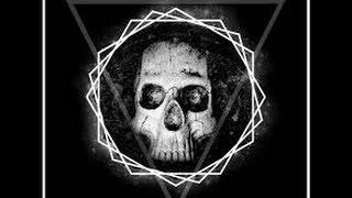 Ritual Satanic Child Sacrifice Common Among Western Elites
