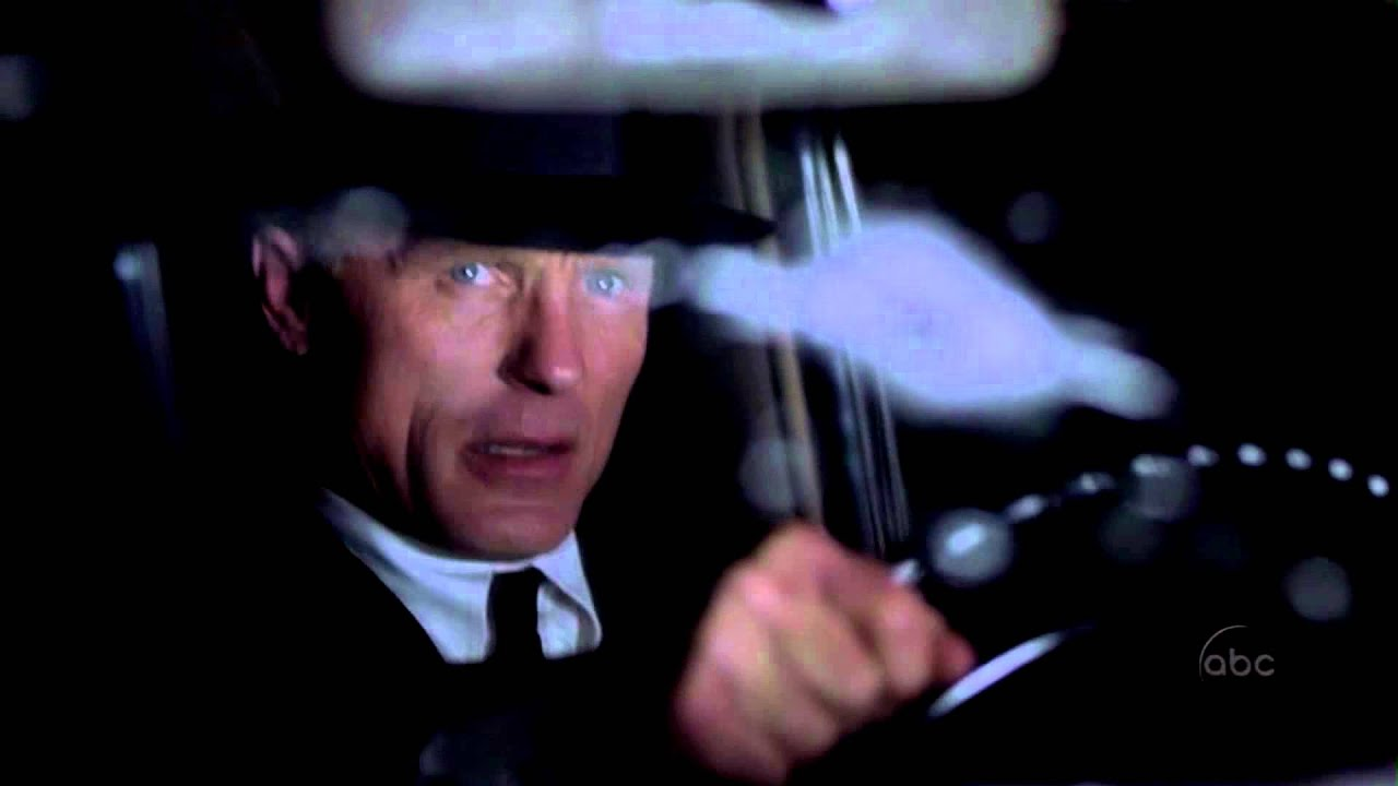 a beautiful mind car chase scene a beautiful mind car chase scene