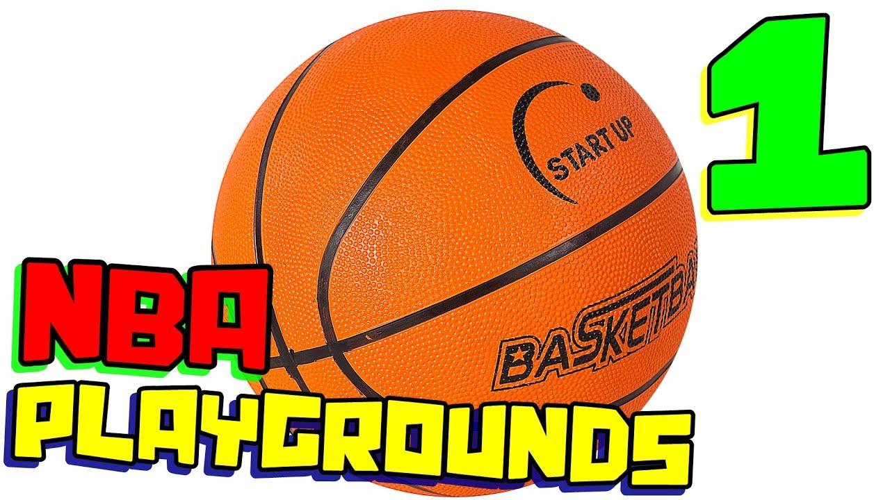 Видео на русском языке баскетбол на раздевание фото 770-139