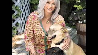 Together Again Emmylou Harris