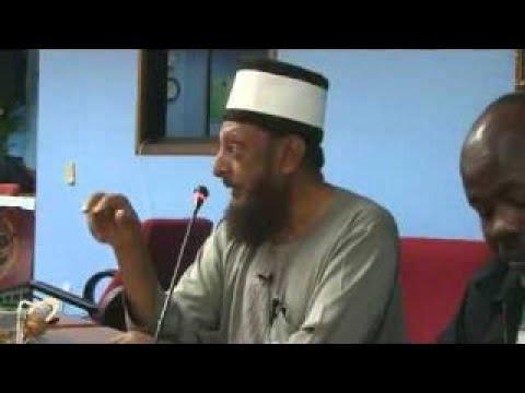 Islam the International Monetary System