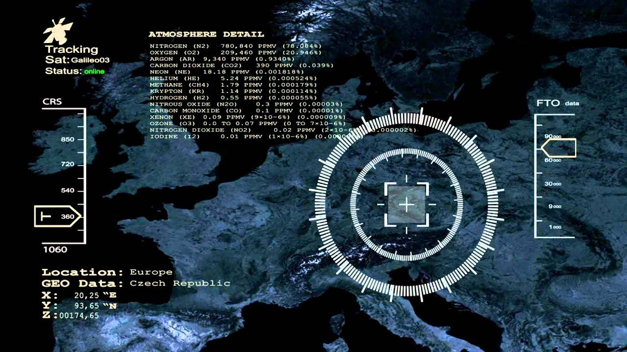 maxresdefault Satellite Tracker Map on street tracker, radar tracker, phone tracker, sky tracker, lightning tracker, energy tracker, sun tracker, laser tracker,