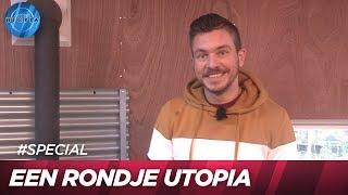 Utopia na 250 dagen! - UTOPIA (NL) 2019