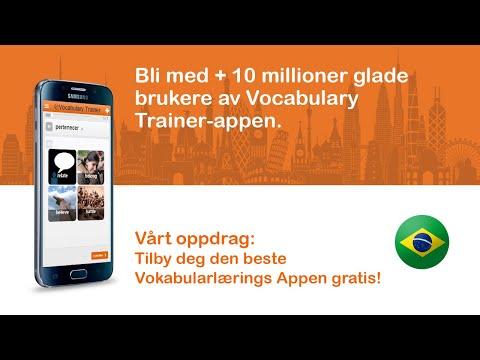 Bilder (6). gratis østerrike dating nettsteder Actionfylt eventyrspill der du får ta del i alle deler.