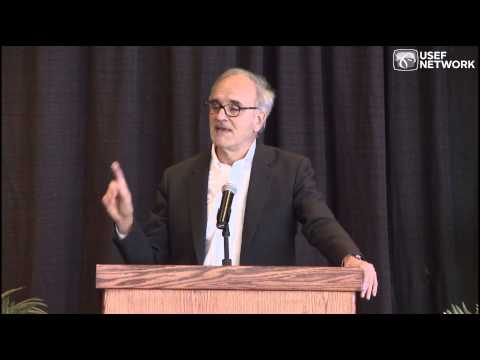 Walt Bogdanich on Investigative Reporting