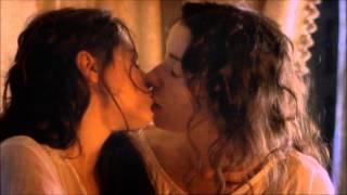 Download Video Mysterious Ways (Lesbian MV) MP3 3GP MP4