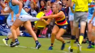 Athletics in Comedy | Funny Moment and Epic Fail Sport Video