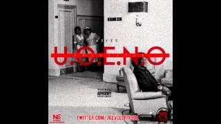 Rocko - U.O.E.N.O (Remix)