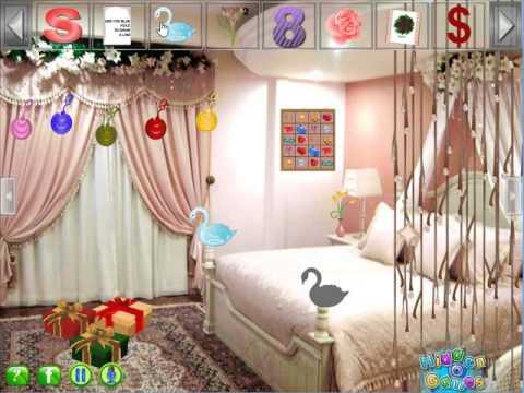 brides house decoration. Bridal Room Escape Video Walkthrough  YouTube