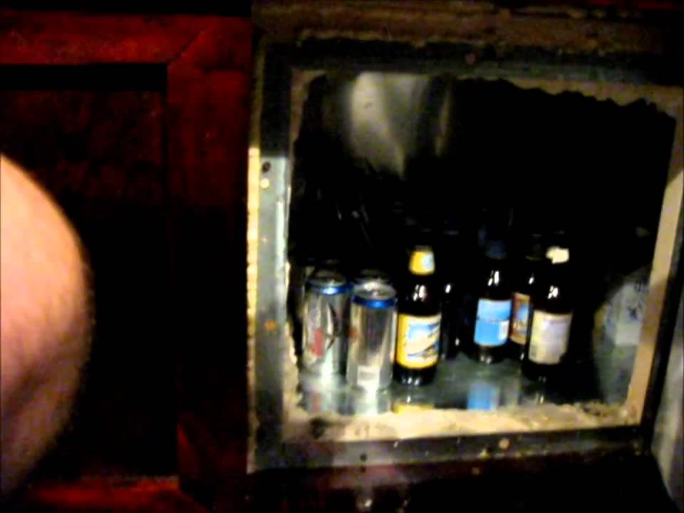 Featured Man Cave Irish Pub Basement Bar Man Cave Build