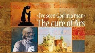 """""""Žmoguje pamačiau Dievą"""" - Arso Klebonas"""