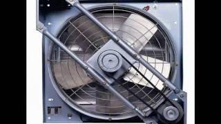 중앙정밀 농수산물건조기 고추건조기 냉풍제습건조기 고추세…