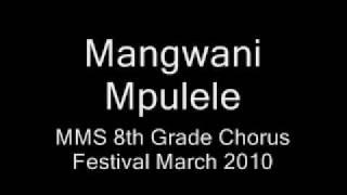 mangwani mpulele.wmv