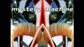 Mystery Machine - 10 Speed - Full Album