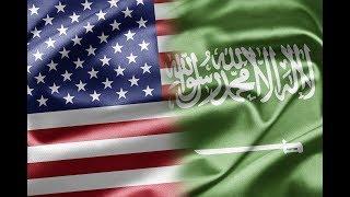 Саудовская Аравия и Иран: если завтра-война? ТЕОРИЯ ЗАГОВОРА.
