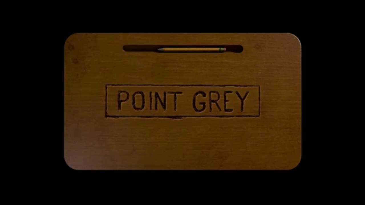 Balls TV Agnew Jorne Tornante Point Grey You Sly Dog Fuzzy Door ...