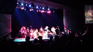 Guitars Cadillacs- Dwight Yoakam- Horseshoe Casino Tunica -