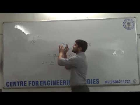 Machines # 56 DC Series Motor Field Fulx Control Methods