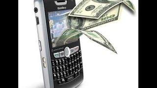 как заработать 500 рублей через мобильный телефон