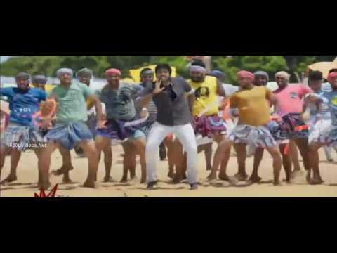 Rekka - Virru Virru Video Song