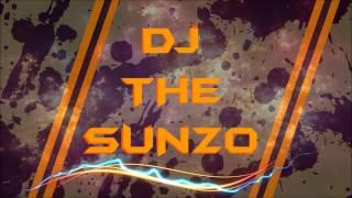 Скачать Jasper Forks J Aime Le Diable TheSunzo Remix