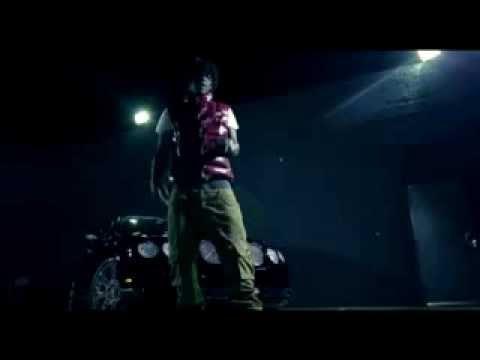 Chief Keef - Kobe (Official Instrumental )