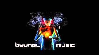 Bontan - Move On Out (Original Mix)