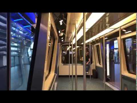 orlando-international-airport-2019---people-movers-(interior)