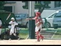 夙川学院 2009.8.14 の動画、YouTube動画。