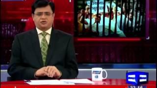 Dunya Kamran Khan Kay Sath - Part 2 | 19 October 2015 | Dunya News