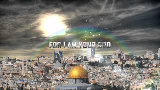 Israel - If God is for us who can be against us ?