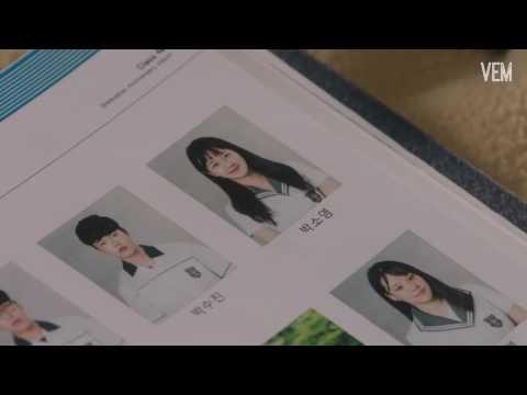 Dong Ha Suspicious Partner