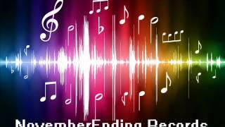 Morandi-Save me instrumental